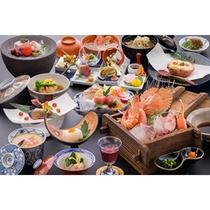 料理◆海セイロ