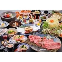 料理◆すき焼き