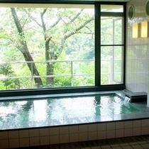 【お風呂(女湯)】