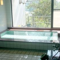 【お風呂(男湯)】
