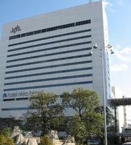 JALホテル日航姫路さん