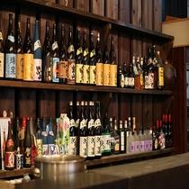 レストラン(酒3)