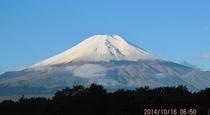 初冠雪2014.10.16