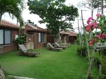 villa-gardenZZ