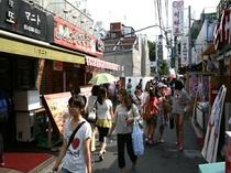 KOREAN TOWN18