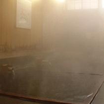 野沢温泉の外湯巡り…源泉かけ流しの湯をお楽しみください