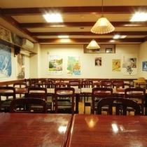 館内_レストラン