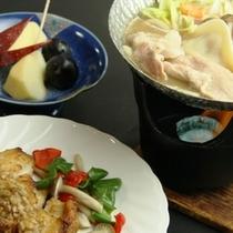 料理_冬メニュー単品