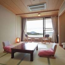 【10帖和室】お風呂なしのお部屋