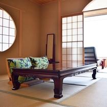 和室10畳【小豆島】1