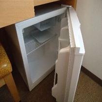 【部屋】冷蔵庫