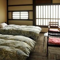 Twin room02