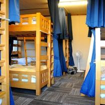 Mixed dorm 001
