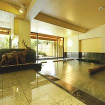 鹿の湯の大浴場.jpg