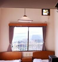 客室の一例2