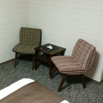 ・・・和洋室chair・・・
