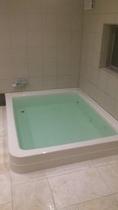 1212 浴槽
