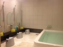 1212 浴室