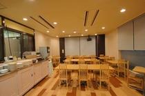 新潟産直レストラン「弁天」