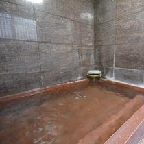館内一例:浴場(男湯)