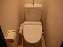 トイレ1-1024