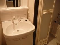 洗面台1-1024