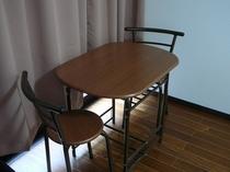 テーブル(大)1024