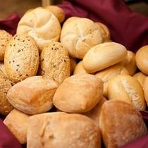 サックサクのパン