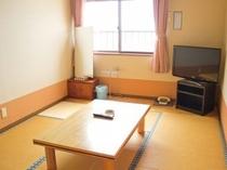 【客室/例】8畳(バスなし・洗浄機能トイレ付)か10畳(バス・トイレ付)を確約.jpg
