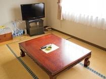 【客室/例】本館の6畳または8畳(両方バスなし・洗浄機能トイレ付)や10畳などにご案内.jpg