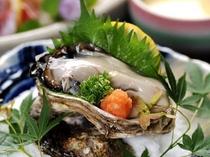 「夏得」夏季限定プレミアム旬魚会席プラン「海盛」コース