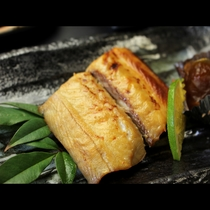焼き魚_r