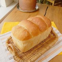 お取り寄せ手作りパンをどうぞご堪能してください