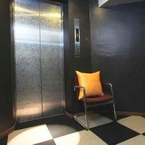 ◇◇客室階エレベーターホール◇◇