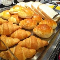 ◇◇朝食一例◇◇