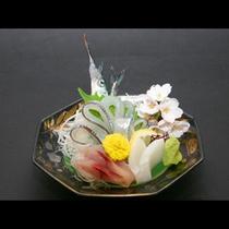 桜-SAKURA-コース