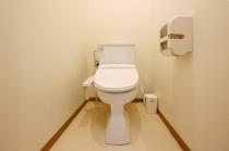 101 バジェットルーム