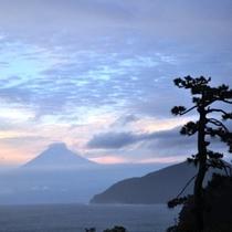 富士山0515①
