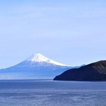 富士山0515③