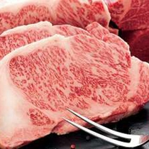 ◆広島和牛&島根和牛
