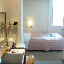 画像は客室の一例。実際のお部屋はレイアウトが異なる場合がございます。