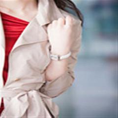 New【冬得】◇朝食付/女子会レディースプラン◇【アメニティープレゼント】