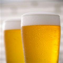 New【直前割】【冬得】◆もらってうれしい♪得々ビールプランおつまみ付◆【大好評】