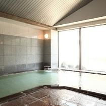 大浴場(女性)※クラブハウス営業時間内
