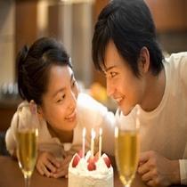 ★500本達成記念★誕生日特典として通常5800円のシャンパンを2980円にてご提供!!