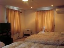 広い〜12畳お部屋