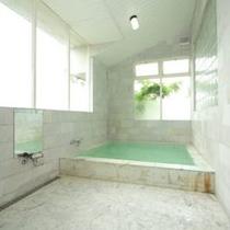 ☆大浴場☆