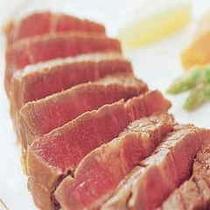 ☆カットステーキ