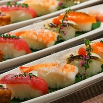 寿司 ※イメージ
