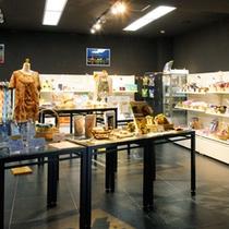 Shop<SAi>